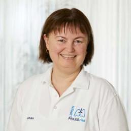 Monika Niedermirtl