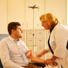 Phytotherapie Angebot
